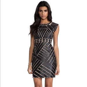 Catherine Malandrino dress NWT